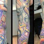 1_infirmiere_tatouage_photo_greg