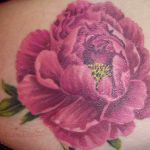 32_fleur_pivoine_tatouage_photo_greg