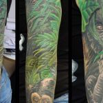 5_bras_jungle_singe_tatouage_photo_greg