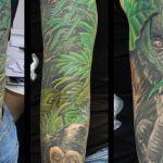 5_bras_jungle_singe_tatouage_photo_greg