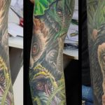 6_bras_jungle_singe_tatouage_photo_greg