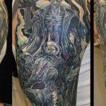 B53_heroic_fantaisie_tatouage_photo_greg