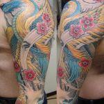 B54_oiseau_paradis_tatouage_photo_greg