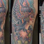 B5688_guerriere_tatouage_photo_greg