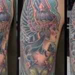 B5688_guerriere_tatouage_photo_greg