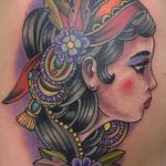 B568_medusa_tatouage_photo_greg