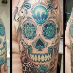 b5213_crane_mexicain_tatouage_photo_greg