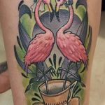 b5214_newschool_tattoo