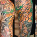 b527_tigre_tatouage_photo_greg