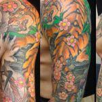 b527_tigre_tatouage_photo_greg