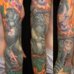 b5291_bras_singes_tatouage_photo_greg