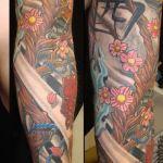 b529_composition_style_japonnais_tatouage_photo_greg