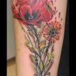 b5677_ coclico_graphique_tatouage_photo_greg