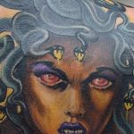 b594_medusa_tatouage_photo_greg
