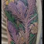 b6022_natute_morte_tatouage_photo_greg