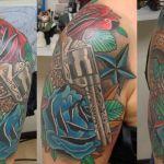 b626_revolver_tatouage_photo_greg