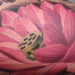 b6555_fleur_lotus_tatouage_photo_greg