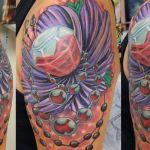 b655_fleur_tatouage_photo_greg