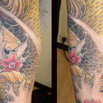 b7433_carpe_japonnais_tatouage_photo_greg