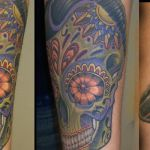 b7442_crane_mexicain_tatouage_photo_greg