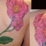 b7445_fleur_tatouage_photo_greg