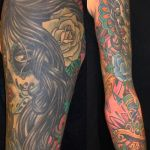 b7452_calavera_tatouage_photo_greg
