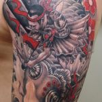 b7456_carpe_japonnais_tatouage_photo_greg