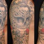 b745_crane_mexicain_tatouage_photo_greg