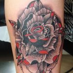 b777_fleur_tatouage_photo_greg