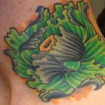b797_fleur_tatouage_photo_greg
