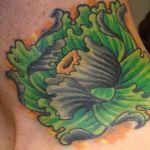 b797_fleur_tatouage_photo_greg