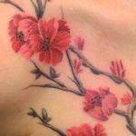 b798_fleur_cerisier_tatouage_photo_greg