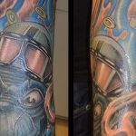 b80_singe_moto_tatouage_photo_greg