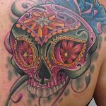b8111_crane_mexicain_tatouage_photo_greg