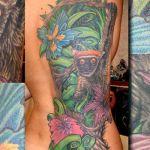b811_singe_tatouage_photo_greg