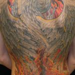 b8151_dos_phenix_tatouage_photo_greg