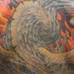 b8152_dos_phenix_detail_tatouage_photo_greg