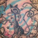 b8154_chat_tatouage_photo_greg