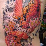 b817_bras_carpe_tatouage_photo_greg