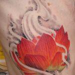 b81_fleur_lotus_photo_greg