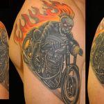 b8223_moto_tatouage_photo_greg