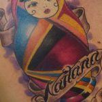 b8226_matriochka_tatouage_photo_greg