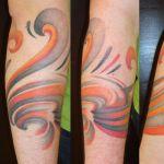 b8234_graphique_tatouage_photo_greg