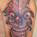 b8426_clown_tatouage_photo_greg