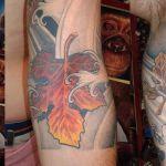 b8447_vegetation_detail_tatouage_photo_greg