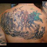 b845_dos_medieval_tatouage_photo_greg