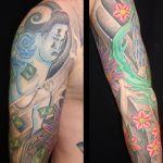 b8510_sumo_tatouage_photo_greg