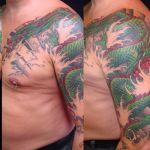 b85111_dragon_tatouage_photo_greg