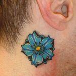 b8513_fleur_cerisier_tatouage_photo_greg