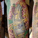 b852_tabasco_tatouage_photo_greg